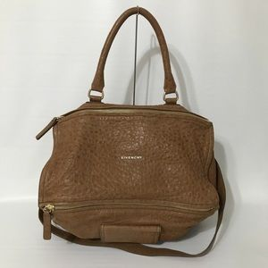 Givenchy Bags - Authentic Givenchy Large Pandora